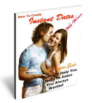 Instant Dates With Women